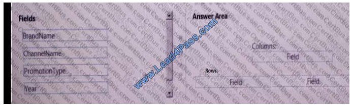 lead4pass 70-779 exam question q11-2