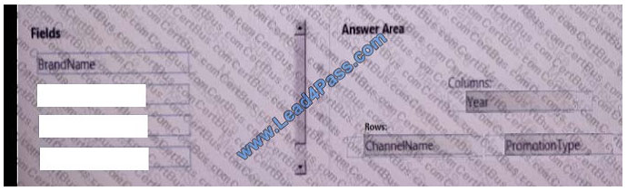 lead4pass 70-779 exam question q11-3