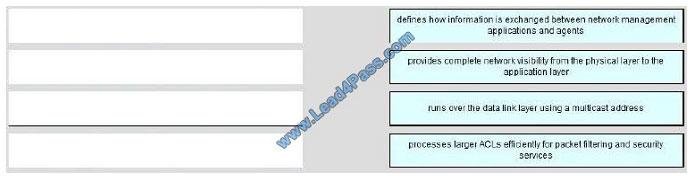 lead4pass 200-310 exam question q3-1