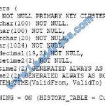 [2020.3] Latest Microsoft MCSA Certification Exam Tips and Tricks