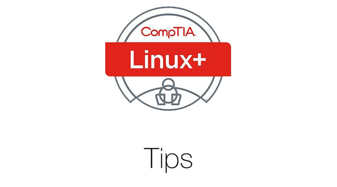 comptia linux+ xk0-004 exam tips