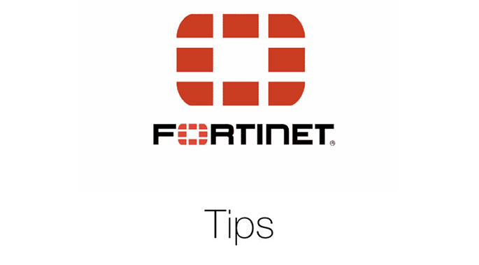 Fortinet NSE7_EFW-6.2 exam tips