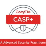 [Tips CompTIA] Latest Practically valid CompTIA CAS-003 dumps practice test questions and pdf