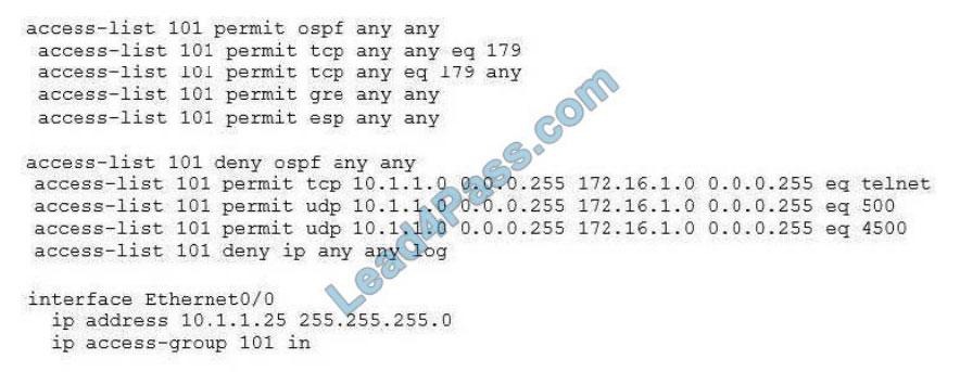 cisco 200-301 certification exam q13